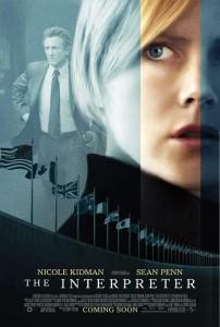The-Interpreter-poster-2005-16