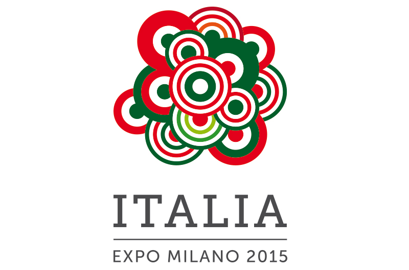 Is Expo 2015 Going to Be Really Universal?