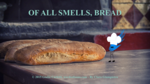 bread-idioms_blog